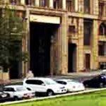 Создан штаб с целью предотвращения распространения коронавируса в учебных заведениях