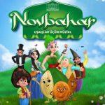 Новруз идет: бакинцев ждут мюзиклы, шоу программы и другие развлечения