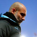 Гвардиола – игрокам: «Даже если нас отправят в Лигу 2, я останусь в «Манчестер Сити»