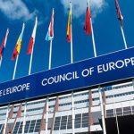 Украина получит от ЕС €1,2 млрд на борьбу с COVID-19