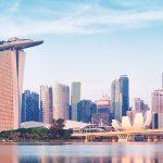 Число инфицированных коронавирусом в Сингапуре достигло 18