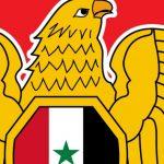 Генсек ООН призвал прекратить боевые действия в Сирии