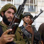 Талибы захватили еще семь районов в Афганистане