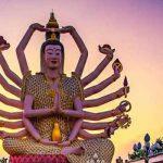 Тайский таксист заразился от туриста из Китая новым коронавирусом
