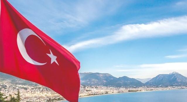 МИД Турции прокомментировал выход США из ДОН