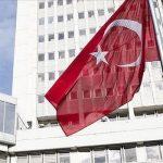 РФ и Турция продолжат обсуждение ситуации в Идлибе