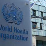 В ВОЗ считают преждевременным объявлять вспышку нового коронавируса пандемией