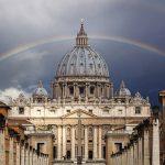В Ватикане издали декрет об индульгенциях верующим на период пандемии