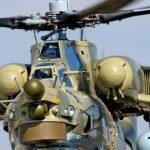 ТАСС: Мексика пока не планирует покупать российские вертолеты