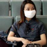 Al Jazeera: первый случай обнаружения нового коронавируса зарегистрирован в Иордании