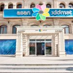 Первый блин комом: Жители Баку не могли отправить смс, а колл-центр 91 08 не отвечал часами - ВИДЕО