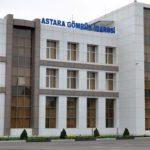 Госкомтаможня Азербайджана об усилении санитарно-карантинного контроля на границе с Ираном