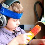 Ученые нашли способ диагностики аутизма сразу после рождения