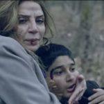 Видеоролик АзТВ о Ходжалинском геноциде на армянском языке