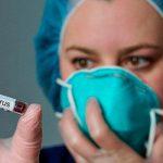 Первый случай заражения коронавирусом зарегистрирован в Азербайджане