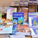 В Азербайджане изучается общественное мнение о новых учебниках и методических пособиях