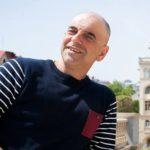 Куда пойти бесплатно в Баку: обзор событий на февраль