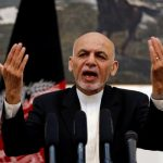 Правительство Афганистана и Талибан начнут мирные переговоры