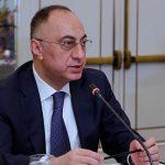 Председатель АПБ Азербайджана прокомментировал пищевое отравление в Имишли