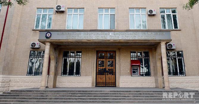 Госкомитет разъяснил некоторые нюансы прекращения выплаты пособий некоторым вынужденным переселенкам