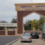 Перед выездом из страны иностранцы-нарушители ПДД обязаны оплатить свои штрафы