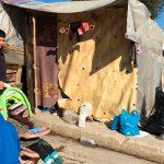 Греция собирается ужесточить политику в отношении беженцев