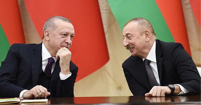 Турция не сможет воевать на трех фронтах одновременно