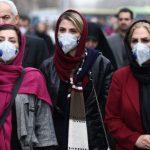 Число зараженных коронавирусом в Иране превысило 41 тысячу