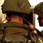 Армия Израиля нейтрализовала сеть серверов ХАМАС