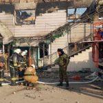 10 человек погибли в результате массовой драки в Казахстане