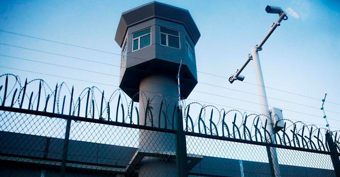В Берлине выступают за расследование ООН положения уйгуров в Китае