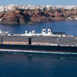 Япония доставит лекарства для 600 человек на борт стоящего на карантине корабля