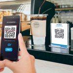 Система мгновенных платежей в Азербайджане расширится