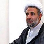 В Иране председатель парламентского комитета заразился коронавирусом