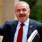 """Премьер Палестины призвал Евросоюз отвергнуть """"сделку века"""""""