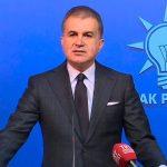 Турция вновь пригрозила военной операцией в Идлибе