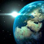 Ученые нашли гигантскую суперземлю рядом с Землей