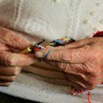 Стало известно имя самого пожилого жителя Азербайджана