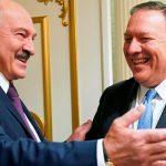 Настал «Час Х»: Лукашенко пишет историю «с чистого листа»