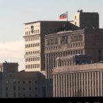 Минобороны России: атакованные в Идлибе турецкие войска находились среди боевиков