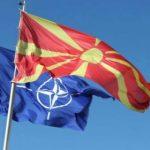 В Северной Македонии распустили парламент