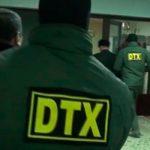 В Нефтчале задержаны должностные лица