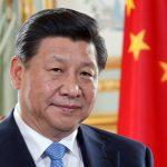 Си Цзиньпин поблагодарил Билла Гейтса за помощь в борьбе с COVID-2019