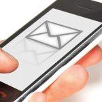 Отныне ответы на СМС-разрешения будут приходить в течение 15 минут