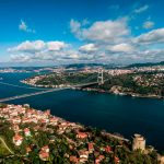 Стамбул подаст заявку на проведение летней Олимпиады 2032
