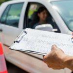 В Азербайджане изменены условия практического экзамена по вождению
