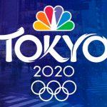 Коронавирус заразил большой спорт: Церемония зажжения олимпийского огня состоится беззрителей