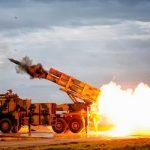 В ответ на артобстрел ВС Турции нейтрализовали свыше 100 военных армии Асада