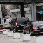 В Анкаре продолжатся турецко-российские переговоры по Идлибу