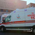 Число жертв коронавируса в Турции достигло 356